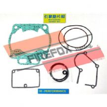 Kawasaki KX125 2005 - 2007 Mitaka Top End Gasket Kit